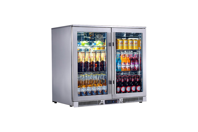 Kühlschrank Outdoor : Outdoor kühlschränke gartenkühlschränke