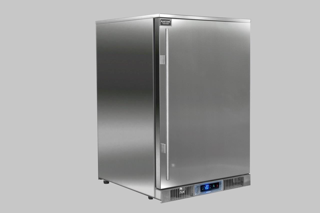 Outdoor Küche Kühlschrank : Outdoor kühlschränke gartenkühlschränke