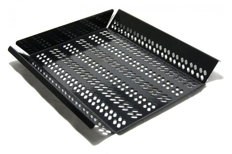 3567 grilling tray