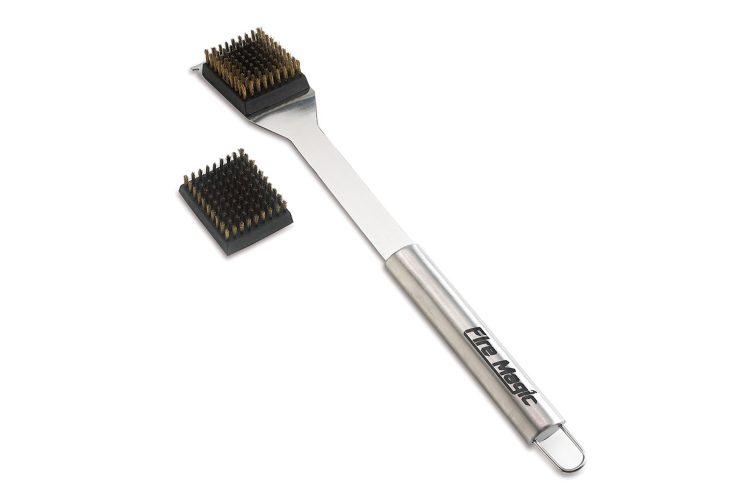 3576-1 grill brush