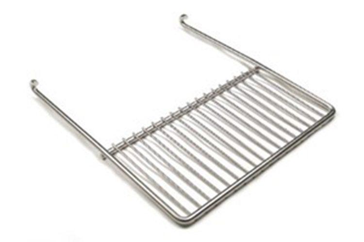 3682 warming rack extender