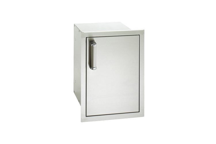 53820 SR single door