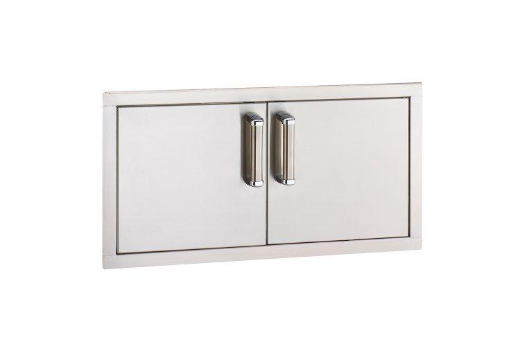 53934S double door