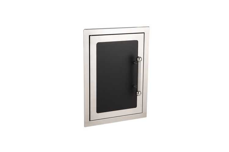 53920H black diamond door