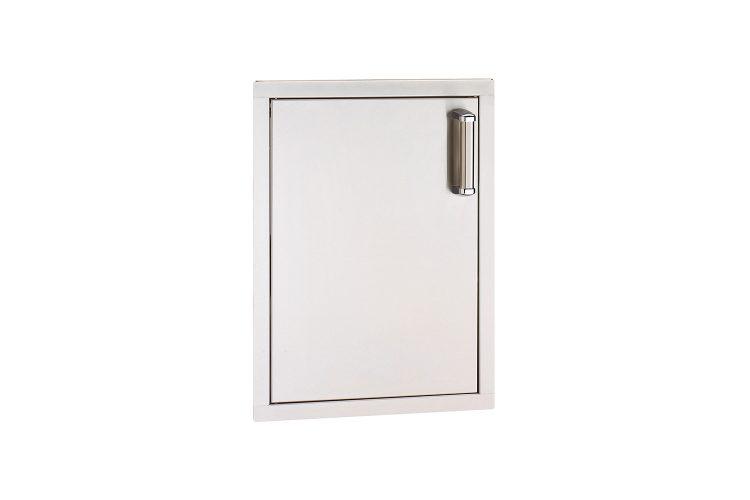 Echelon 53920 flush mount