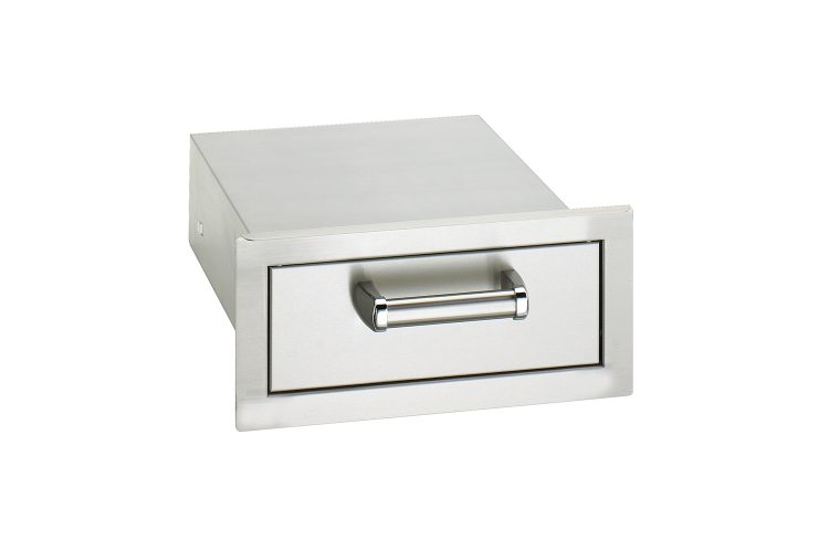 53801 single drawer