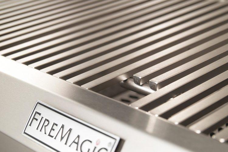 Echelon Diamond sear cooking grid