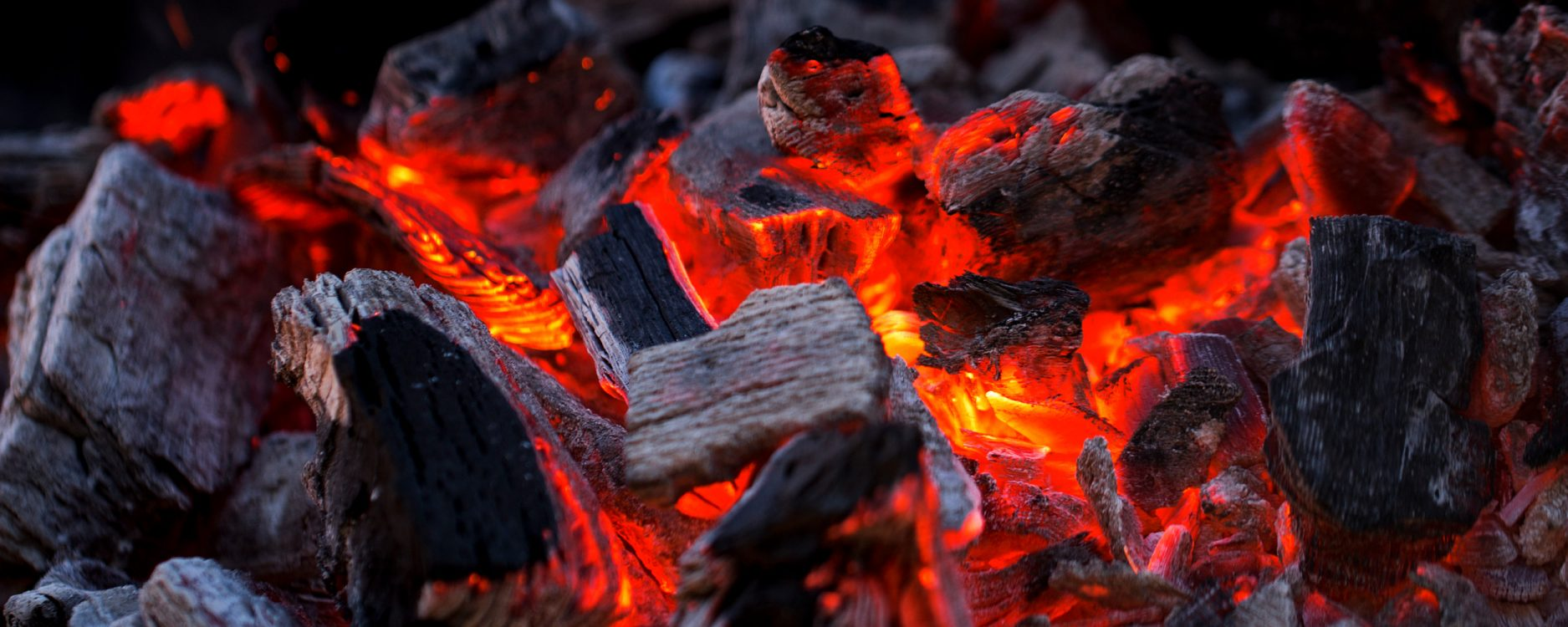 Holzkohlegrills - Firemagic
