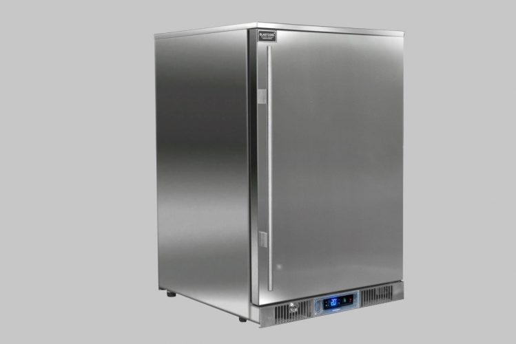Blastcool Outdoor Fridge